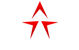 ATEC Footer Logo